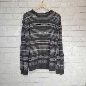 Aeropostale lightweight sweater